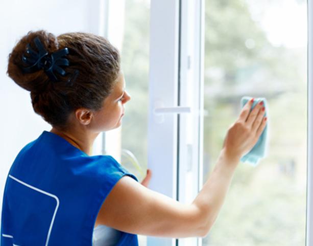 formule-nettoyage-vitres-domicile