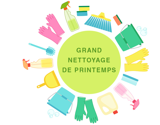 formule-grand-nettoyage-de-printemps